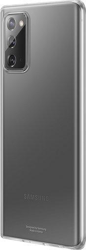 image5_Coque Transparente Samsung Galaxy Note20