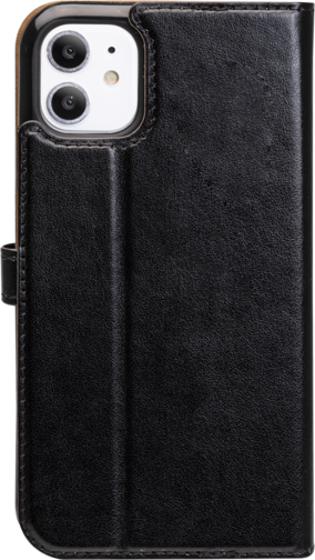 image3_Etui Folio Wallet pour iPhone 11