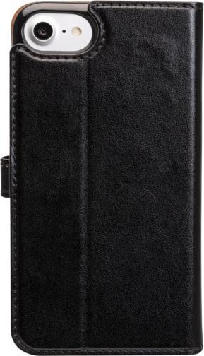 image2_Etui Folio Wallet pour iPhone SE