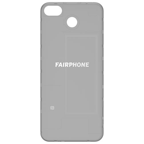 image2_Module Arrière Fairphone 3