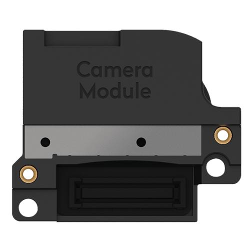 image2_Module Caméra Fairphone 3