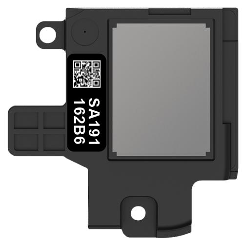 image2_Module Haut-parleur Fairphone 3