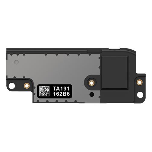 image2_Module Supérieur Fairphone 3