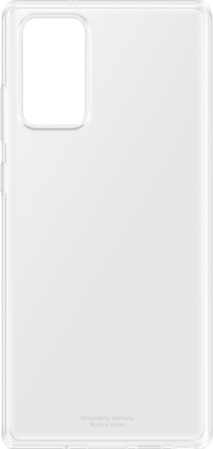 image3_Coque Transparente Samsung Galaxy Note20