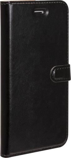 image3_Etui Folio Wallet pour iPhone SE