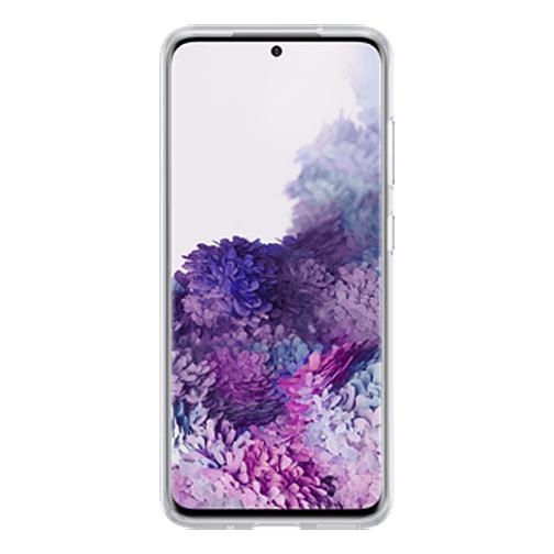 image3_Coque transparente Samsung Galaxy S20
