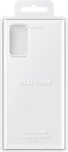 image4_Coque Transparente Samsung Galaxy Note20