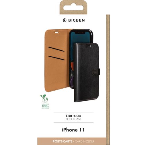 image5_Etui Folio Wallet pour iPhone 11