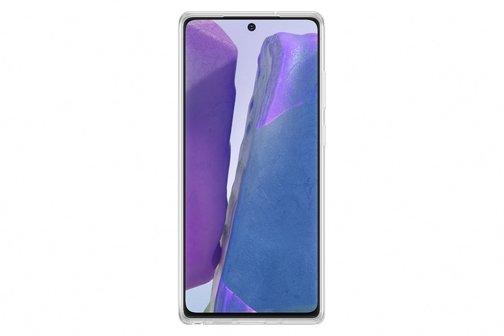 image2_Coque Transparente Samsung Galaxy Note20