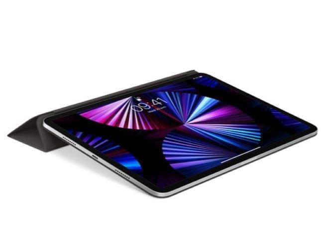 Magic Keyboard pour iPad Pro 11 Pouces Cellular