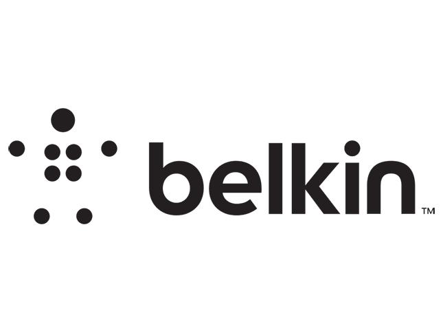 Batterie de secours Belkin 10 000 mAh