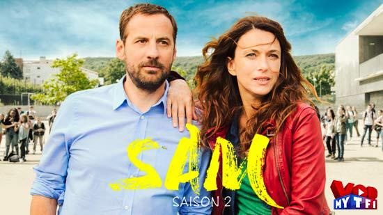 001. Sam S2 - Ep.01