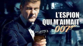 007 : L'espion qui m'aimait