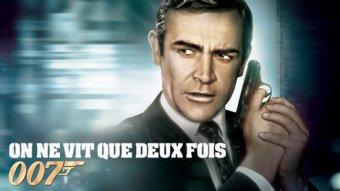 007 : On ne vit que deux fois