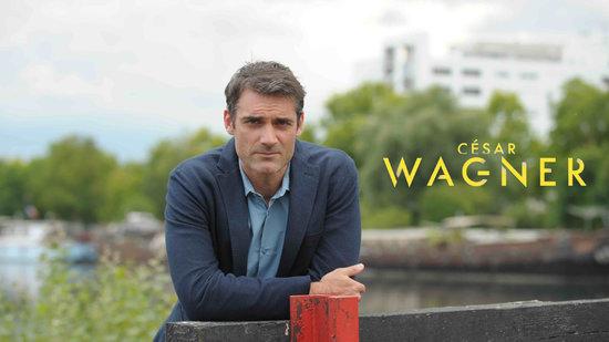 01. César Wagner