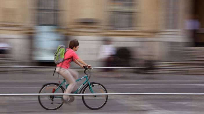 #01 : existe-t-il des vélos made in France ?