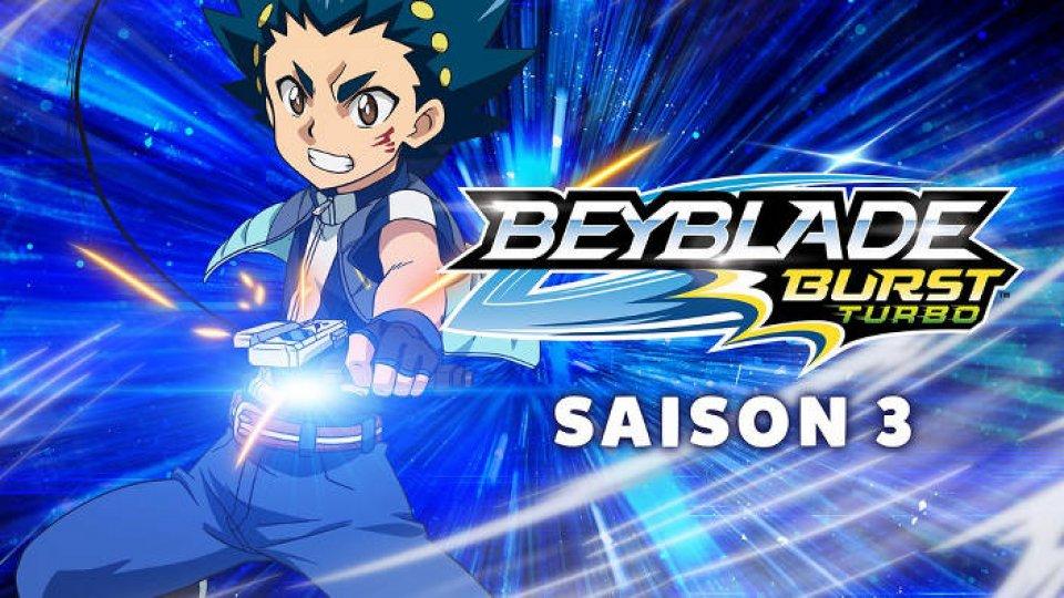 023. Opération : protection des Bey stars