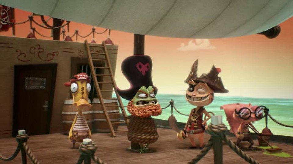 026. Si on jouait aux pirates : la malédiction
