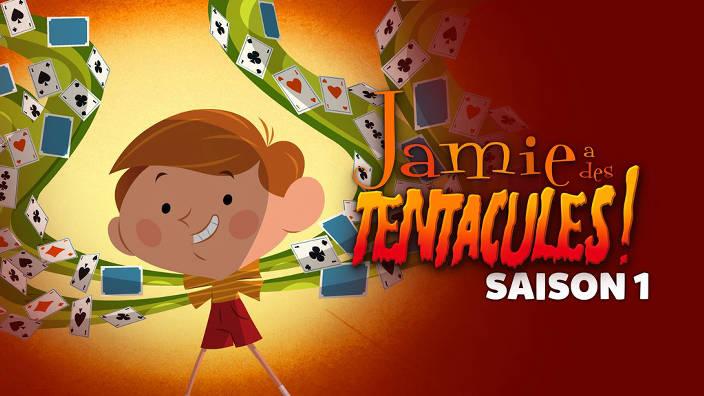 038. Canal Jamie