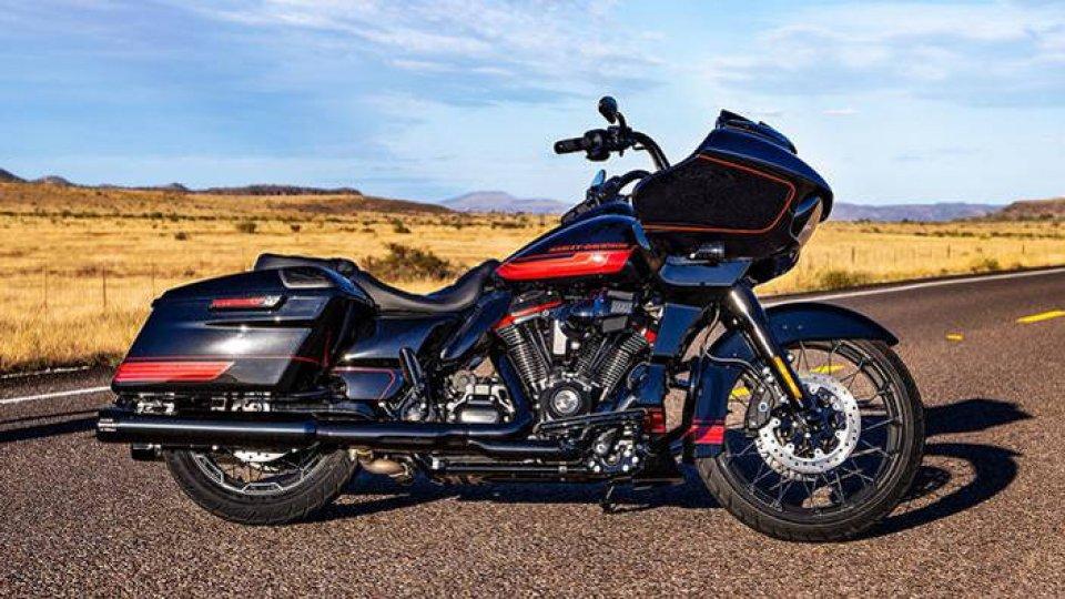 #07 : Harley-Davidson, à la conquête de