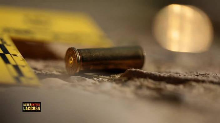 106. Roland Moog : meurtre au cinéma