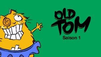 11. Oldtom.com