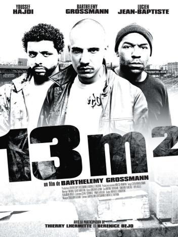 13 M2