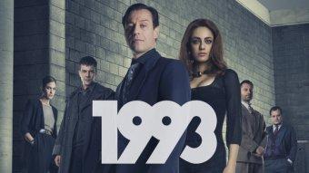 1993 - (1992 - S02)