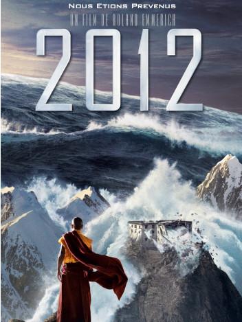 -2012-
