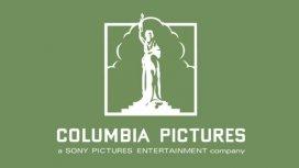 image du programme Studio Stories: COLUMBIA