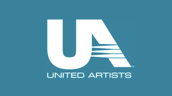 Image du programme Studio stories: United Artists