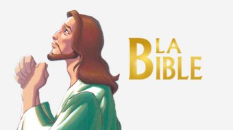 28. Les paraboles de Jésus