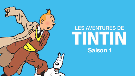 30. Tintin et les Picaros (2/2)