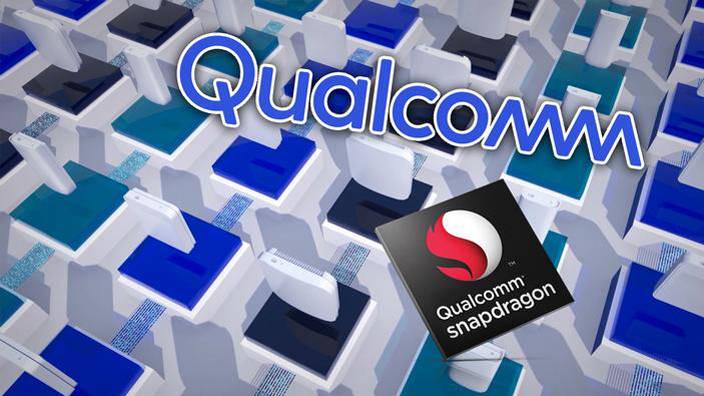 #318 : Qualcomm imagine la 5G de demain