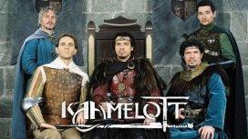 image du programme Kaamelott