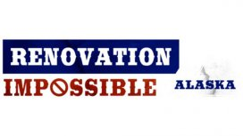 image du programme Renovation impossible - alaska