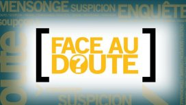 image du programme Face au doute
