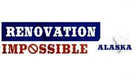 image de la recommandation Renovation impossible - alaska