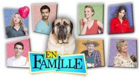image du programme En famille