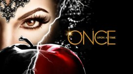 image du programme Once upon a time