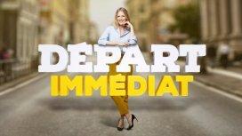 image du programme Départ immédiat