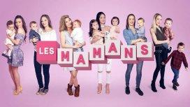 image du programme Les mamans