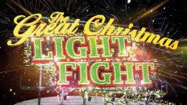 image de la recommandation Christmas battle : Les illuminés de Noël