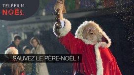 image du programme Sauvez le Père-Noël !