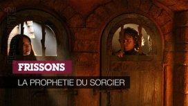 image du programme La Prophétie du sorcier