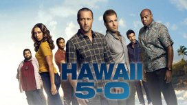 image de la recommandation Hawaii 5-0