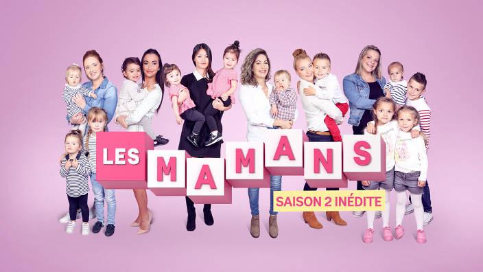 Les mamans