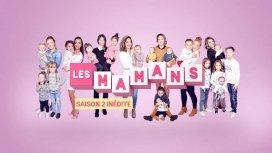 image de la recommandation Les mamans