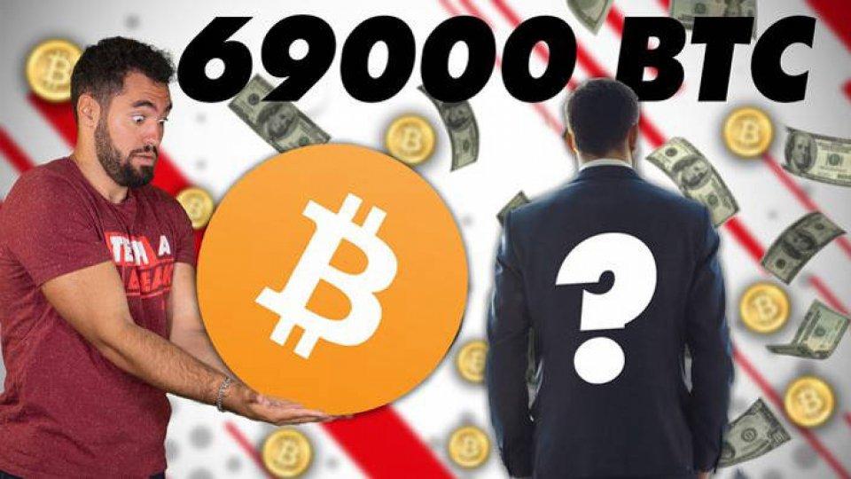 #89 Ils disparaissent avec 2 milliards d'euros
