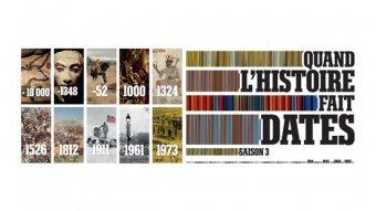 9 - 17 octobre 1961, un massacre colonial à Paris
